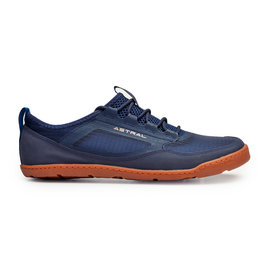 Astral Loyak AC Men's -