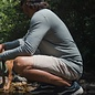 Free Fly Hybrid Shorts 9.5 -