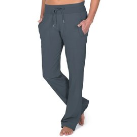 Free Fly Women's Breeze Pant -