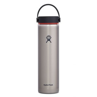 Hydro Flask Hydroflask 24oz Lightweight Wide Flex Cap -