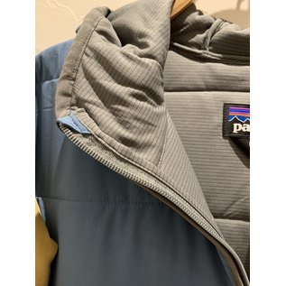 Patagonia Men's Pack in Pullover Hoody