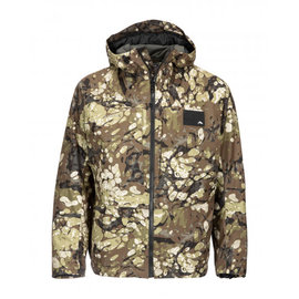 Simms Fishing Simms Bulkley Insulated Jacket -