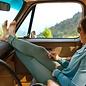 Free Fly Women's Bamboo Fleece Jogger -