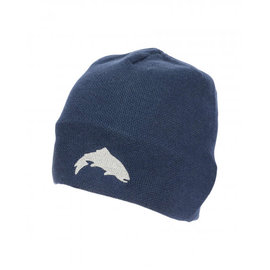 Simms Fishing Simms Everyday Beanie -