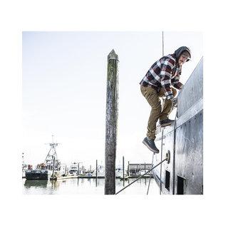 Simms Fishing Simms Coldweather Hoody -