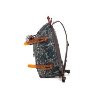 Fishpond Fishpond Thunderhead Sling -