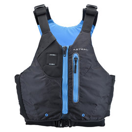 Astral Astral Men's  Norge PFD -