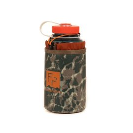 Fishpond Thunderhead Water Bottle Holder -