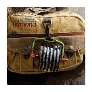 Fishpond Fishpond Headgate Tippet Holder