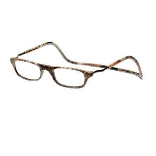 Clic Reading Glasses Original - Expandable