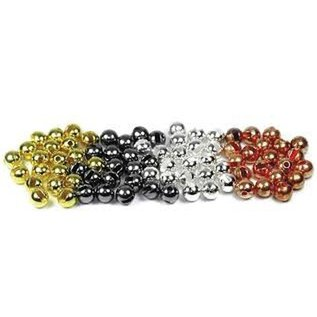 Umpqua Feather Merchants Umpqua Slotted Tung Beads -