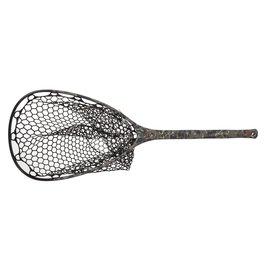 Fishpond Fishpond Nomad Mid-Length Net -