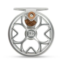 Ross Reels Ross Colorado LT Reel -
