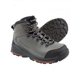 Simms Fishing Simms Women's Freestone Boot Gunmetal -