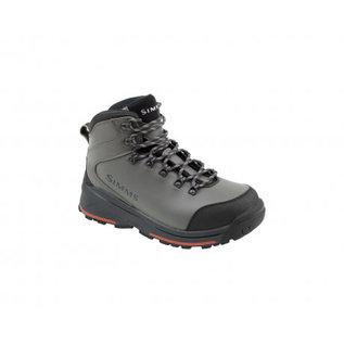 Simms Fishing Simms W's Freestone Boot Gunmetal -
