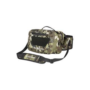 Simms Fishing Simms Dry Creek Z Hip Pack- 10L