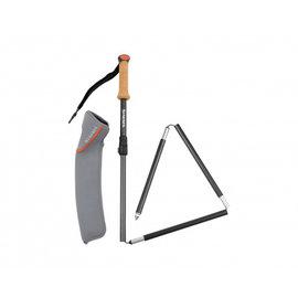 Simms Fishing Simms Pro Wading Staff - Carbon