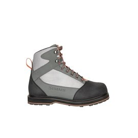Simms Fishing Simms Tributary Boot - Striker Grey