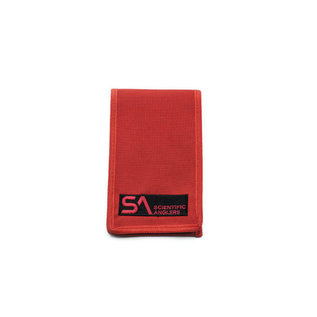 Scientific Anglers SA Absolute Leader Wallet
