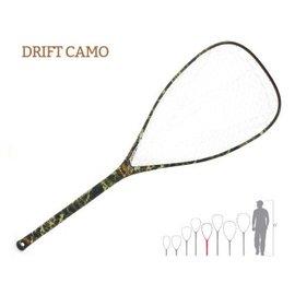 Fishpond Fishpond Nomad El Jefe Net - Drift Camo