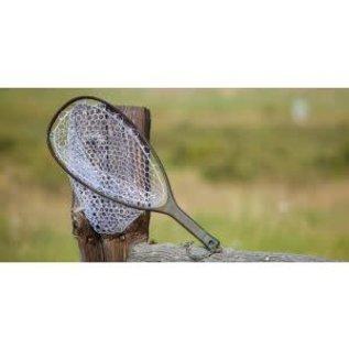 Fishpond Fishpond Nomad Native Net -