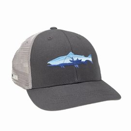Rep Your Water RepYourWater Drifter Hat