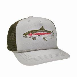 Rep Your Water RepYourWater Mykiss 5-Panel Hat