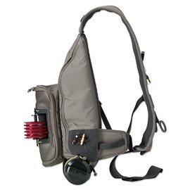 Orvis Orvis Sling Pack -