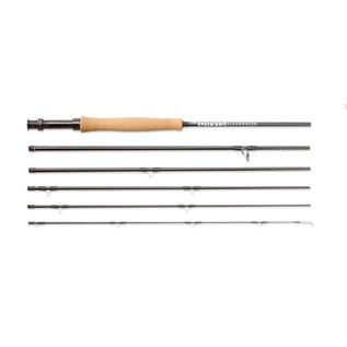 Orvis Clearwater Rod -