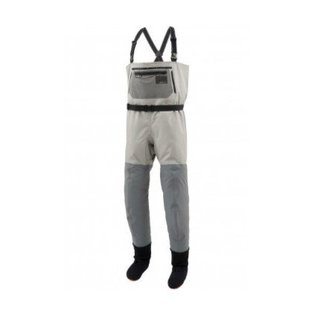 Simms Fishing Simms Headwaters Pro Waders - Boulder