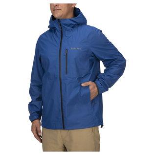 Simms Fishing Simms Flyweight Shell Jacket