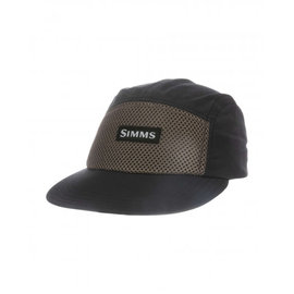Simms Fishing Simms Flyweight Mesh Cap -
