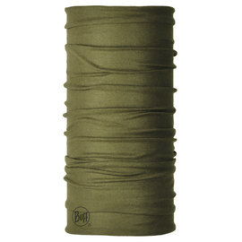 Buff Headwear Buff CoolNet UV+ Insect Shield -