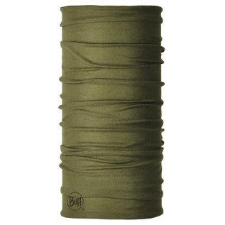 Buff Headwear Buff CoolNet UV+ Insect Shield -