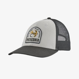 Patagonia Patagonia Soft Hackle LoPro Trucker Hat -
