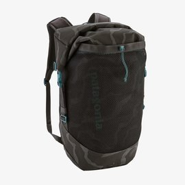 Patagonia Patagonia Planing Roll Top Pack 35L -