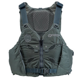 Astral Astral V-Eight Fisher PFD -