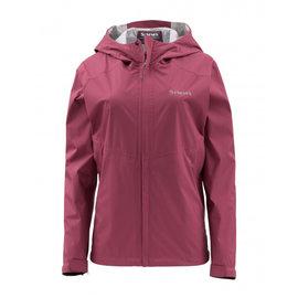Simms Fishing Simms Women's Waypoints Jacket -