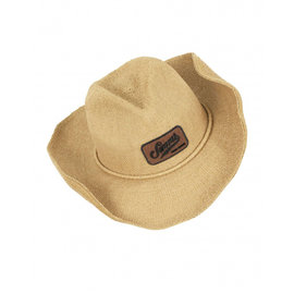 Simms Fishing Simms Big Sky Sun Hat - Natural