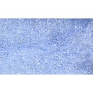 Hareline Ice Dub -