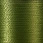 Veevus Hareline Veevus Thread -