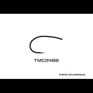 TMC Hook  #2488 (25PK) -