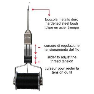 Stonfo Stonfo Bobtec Adjustable Tension Bobbin -