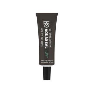 AQUASEAL + UV Field Repair Adhesive -