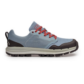 Astral Astral Women's TR1 Mesh -