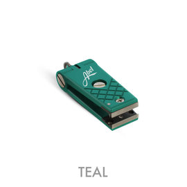 Abel Reels Abel Reels Nipper - Solid Color