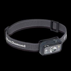 Black Diamond Cosmo Headlamp - 300 Lumens