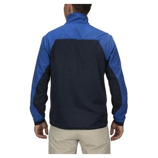Simms Fishing RIGS Logo'd Simms Flyweight Access Jacket -