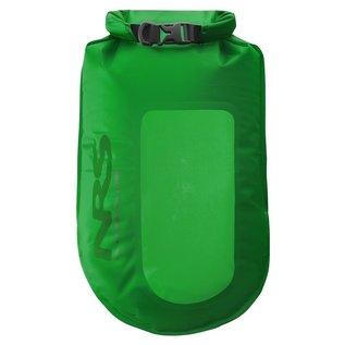 NRS, Inc. NRS Ether Hydrolock Dry Sack - 10L - Green