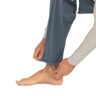 Men's Free Fly Breeze Pant -